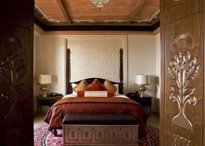 Sofitel Zallaq Resort Bahrain