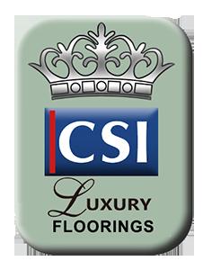 CSI Luxury Floorings - Luxury carpets and rugs - Handcrafted