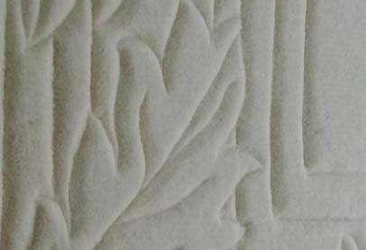 Deep Carve