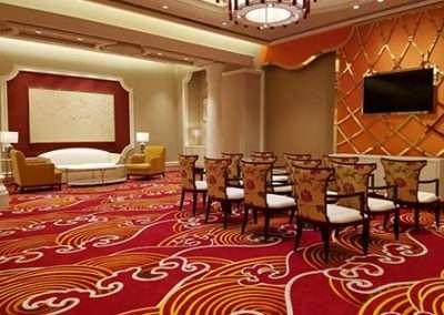 Ramada Casino Jeju