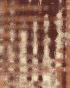 CSI-J80101
